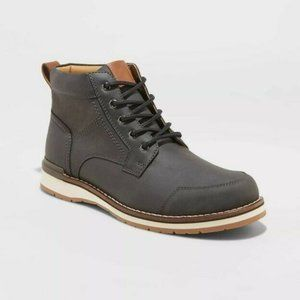 Goodfellow & Co Men's Gavin Casual Fashion Boots